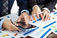 Коммерческий кредит необходимые условия