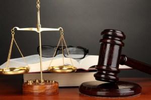 Как составить исковое заявление по договору поставки