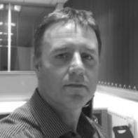Employee Matt Daniels
