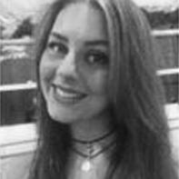 Sarah-Hall-Logistics-Coordinator