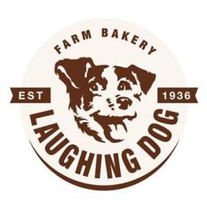 Laughing Dog Pet Food Packaging Law Print Pack