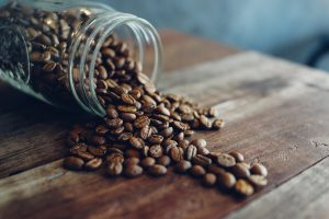 Coffee-Packaging-Law-Print