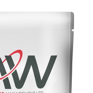 Rounded-Corner-Pouch-Packaging-Law-Print-Pack