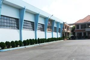 Factories partners overseas