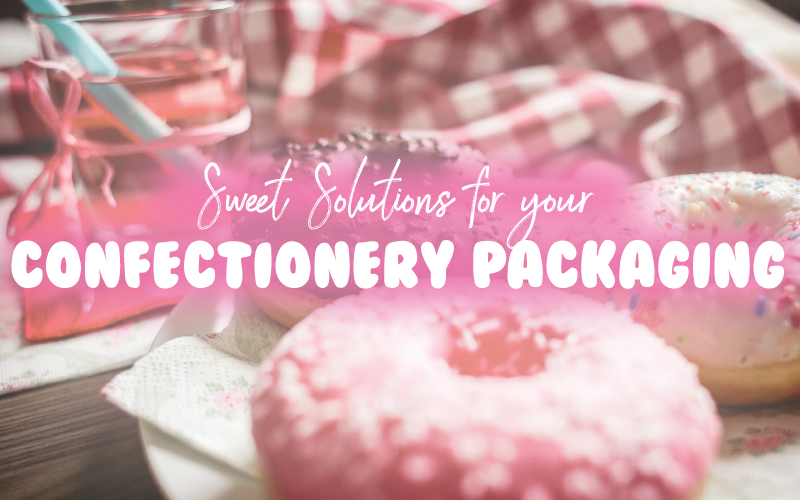 Flexible-Pouches-Sweet-Solution-for-Confectionery-Packaging
