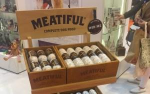 PATS-Telford-2017-Meatiful