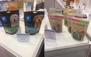PATS-Telford-2017-Pet-Food-Pouches