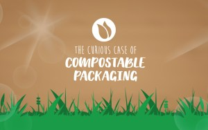 Compostable Packaging Law Print-Pack