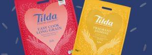 Tilda Packaging Law Print Pack 2