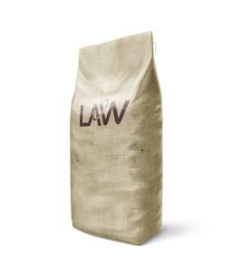 Woven BOPP Bag