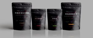 Project E2 Nutrition Packaging Law Print