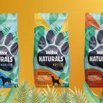 Webbox Naturals 2020