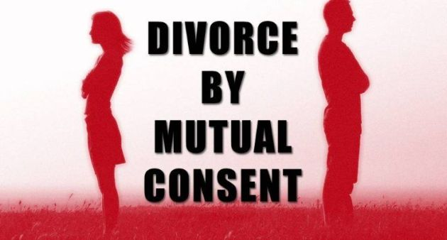 Image result for mutual consent