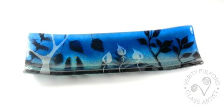 verity-pulford-fused-glass