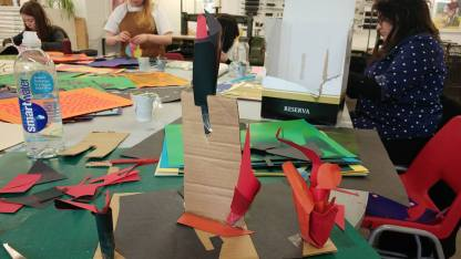 paper-sculpture-3
