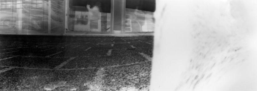 photography14