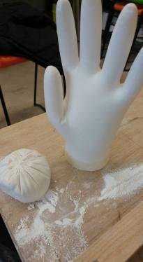 plasterhand4