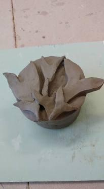 clay-4