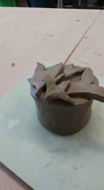 clay-6