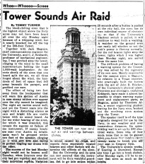 dt-nov-17-1942-tower-air-riad-siren-test