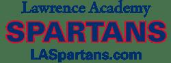 SpartanBanner250