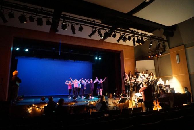 121017_Holiday_Concert_Rehearsal_Jenny