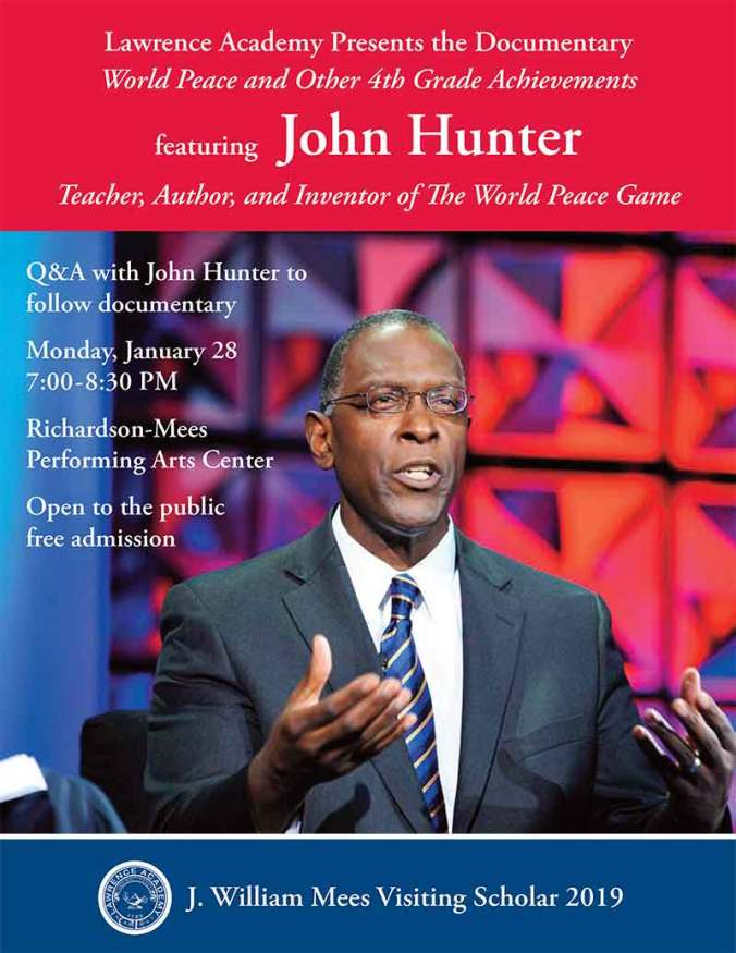 John-Hunter-2019-visiting-scholar-rev5