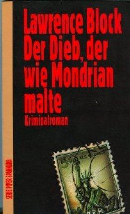 Mondrian11