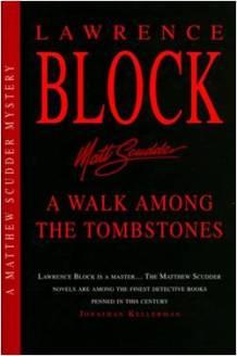 Tombstones6