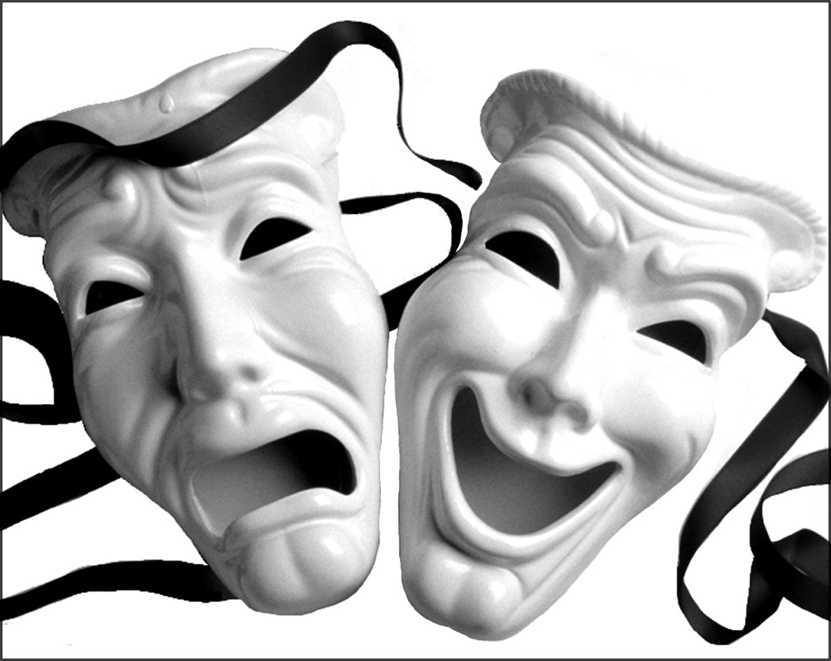 https://i2.wp.com/lawrencecconnolly.com/wp-content/uploads/2014/10/masks.jpg