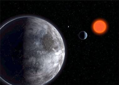 gliese-581-c.jpg