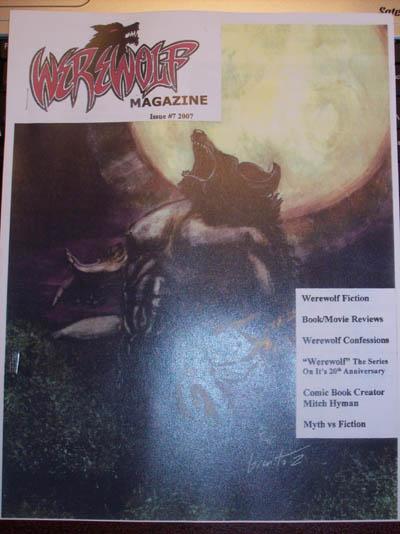 werewolf_magazine.jpg