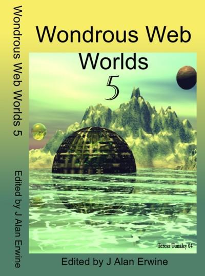 wondrous_web_worlds_5.jpg