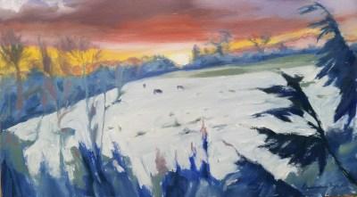 Lawrence-Dyer-co-uk-SunriseStudy-LDSST300118smurl