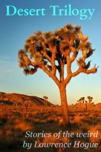 Desert Trilogy cover small