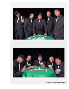 5-kings-3