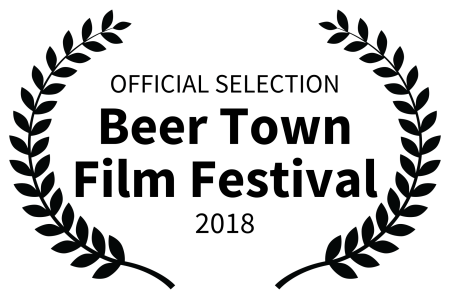 Beer Town Film Festival 2018 - Saranne Bensusan's Ménage du Trois  selected for Beer Town