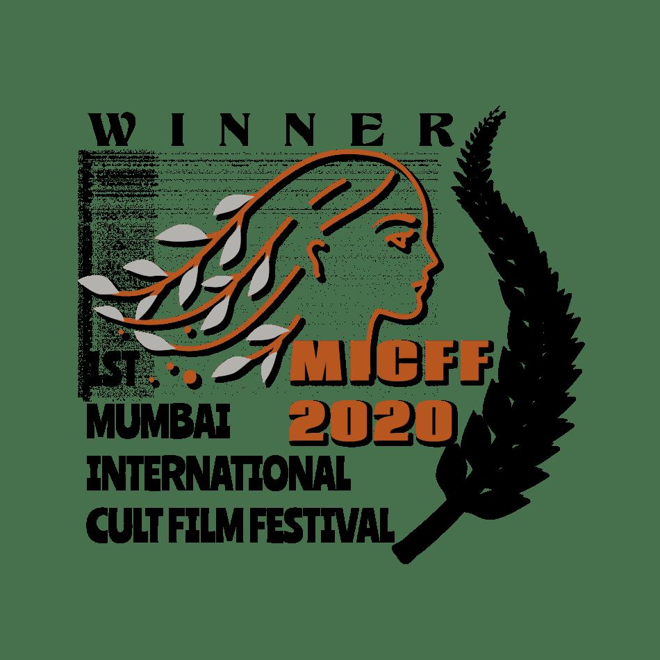 Lavender's Blue wins at Mumbai Cult Festival