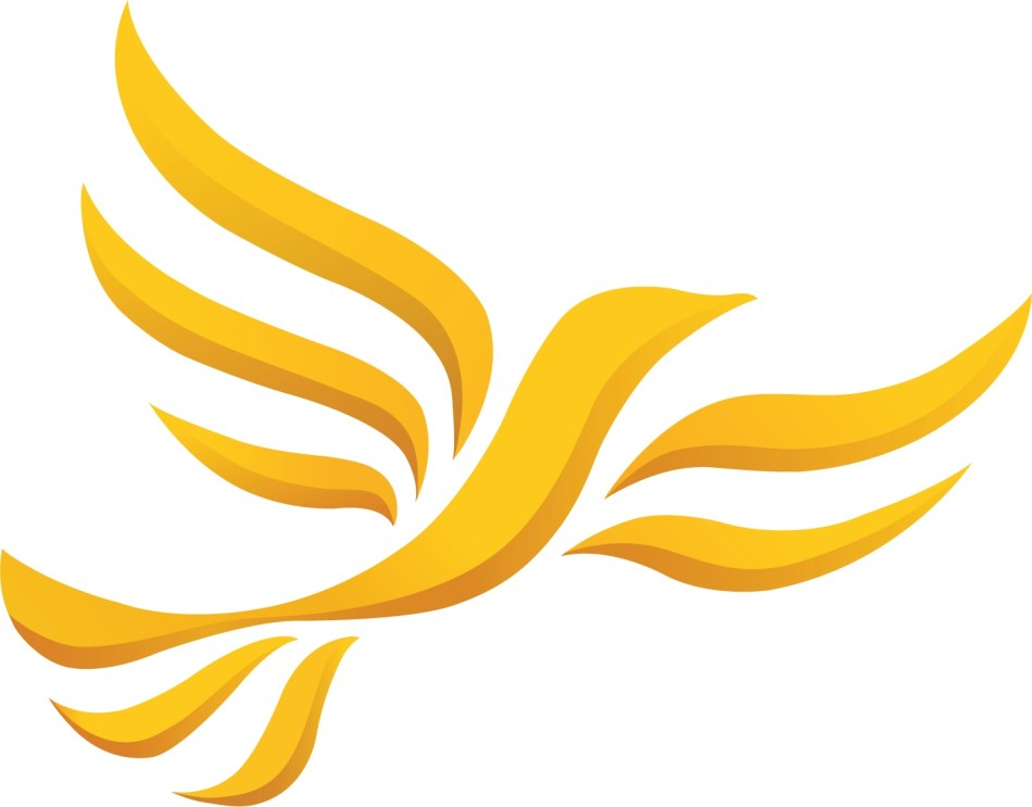 Lawrence Malinson to stand in Ifield ward