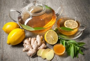 honey-and-lemon-tea