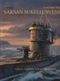SaksanSukellusveneet