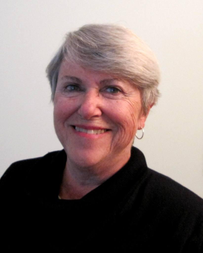 Kathie Troshynski