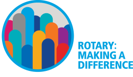 2017 - 18 Rotary International Theme