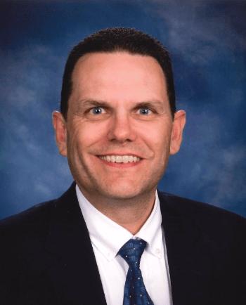 Brett Bohanan
