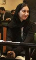 Saleha Tauqeer
