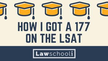 the official lsat preptest october 2015