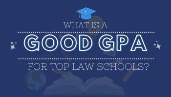 What LSAT score do I need to get into Harvard Law School? - LawSchooli