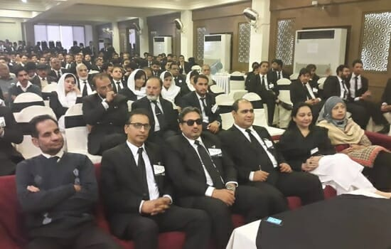 female family lawyer in lahore
