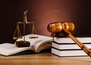 law society pakistan