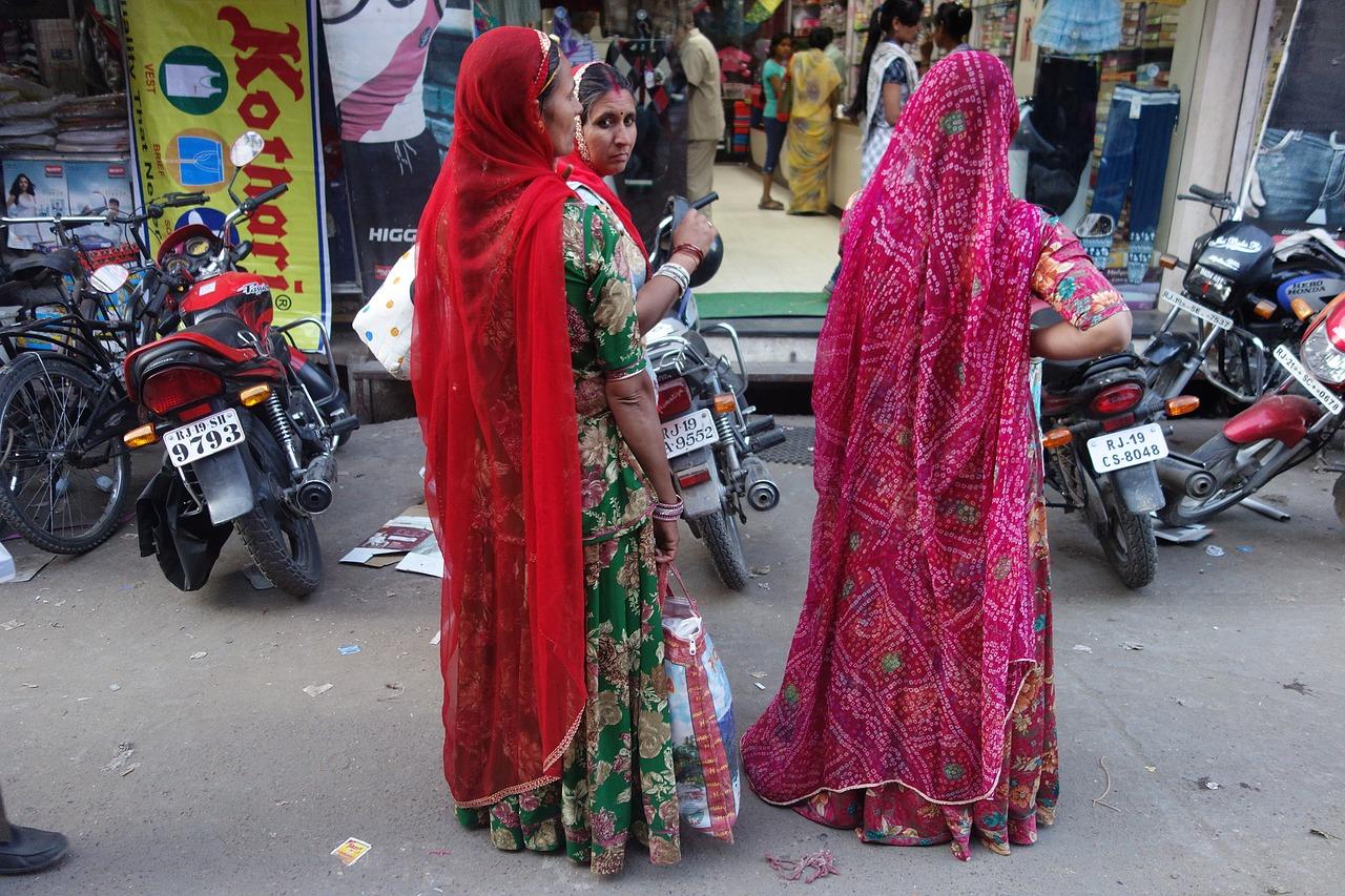 City Market India